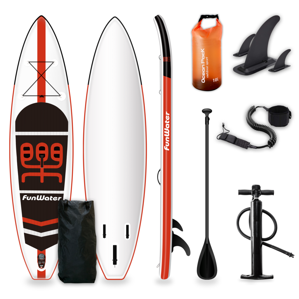 FUNWATER_CRUISE_TABLA_HINCHABLE_INFLABLE_PADDLE_SURF