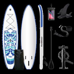FUNWATER_TIKI_TABLA_PADDLE_SURF