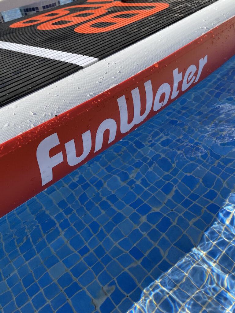 Funwater_tabla_paddle_sup_surf_inflable_economicas_baratas_alicante_