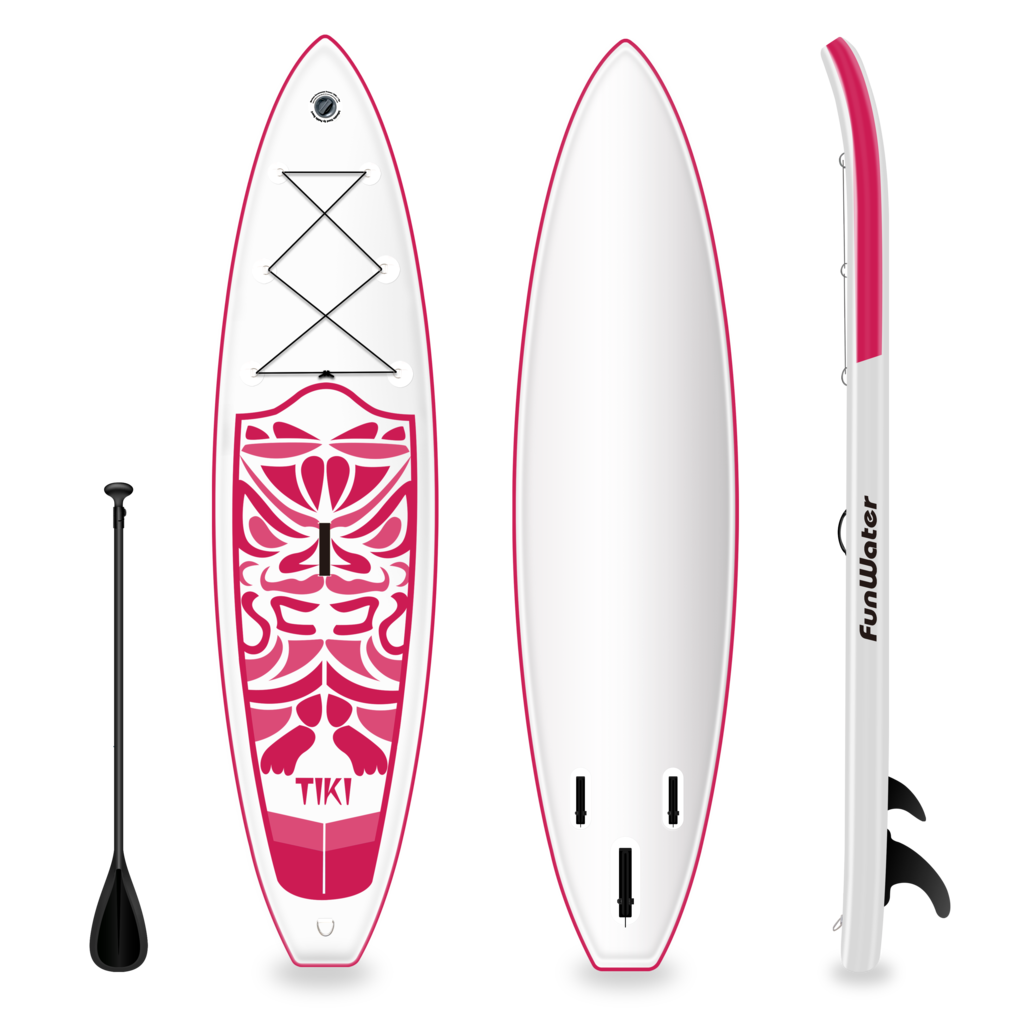 funwater_inflable_tabla_paddle_surf_sup_tiki_