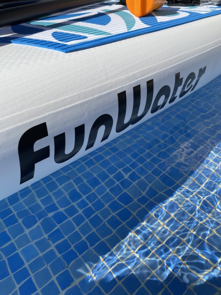 funwater_logo_laterial_agua_tabla_paddle_surf_suf_hinchables_economicas_baratas