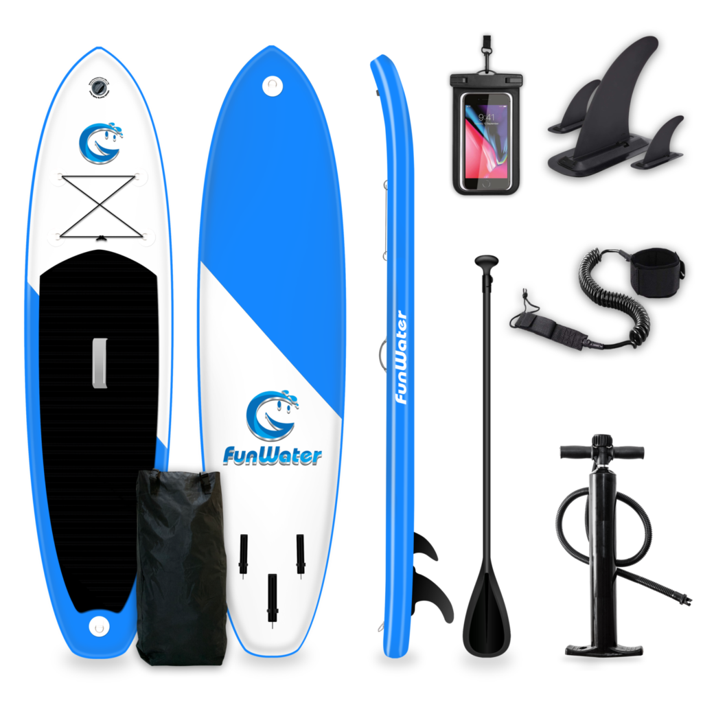 funwater_paddle_surf_board_smiling_face_hinchable_inflable_ligera_economicas