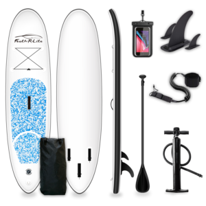 funwater_sup_camouflage_tabla_paddle_surf_hinchable_barata