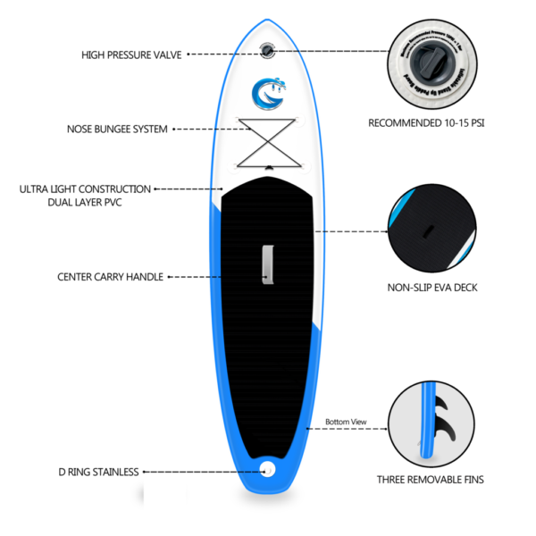 funwater_sup_tabla_paddle_surf_smilingface_baratas_calidad