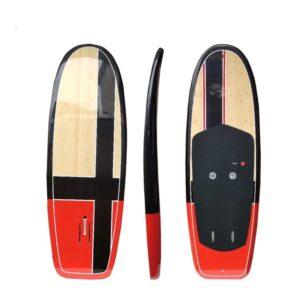 devoluciones_gratuitas_funwater_tablas_paddle_surf_hinchables_economicias
