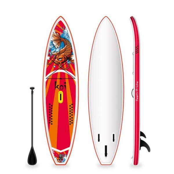 funwater_tabla_paddle_surf_baratas_hinchables_alicante_modelo_koi