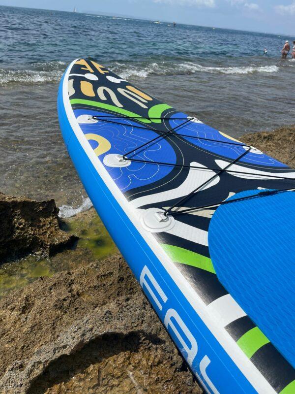 funwater_comparativa_modelos_monkey_azul_tabla_paddle_surf_sup_economicas_dotshio_todos_los_complementos