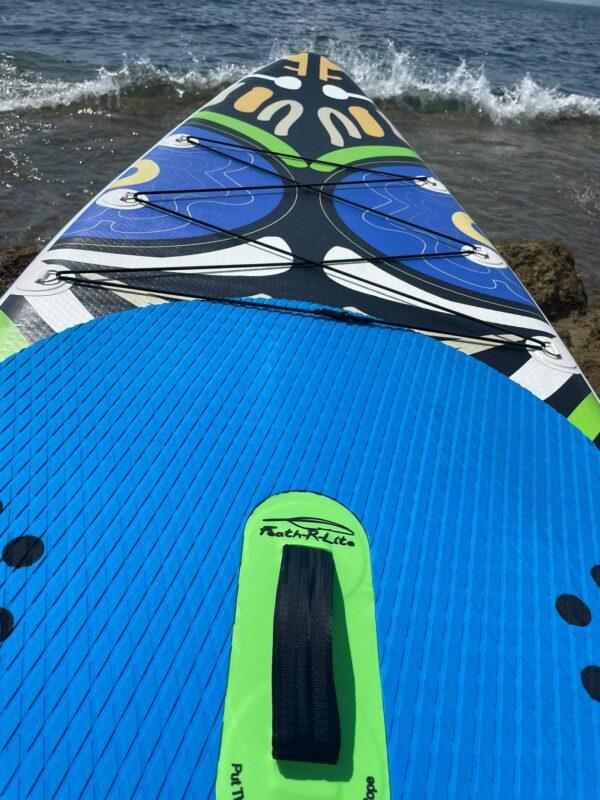 funwater_comparativa_modelos_monkey_azul_tabla_paddle_surf_sup_economicas_dotshio_todos_los_complementos_PROA