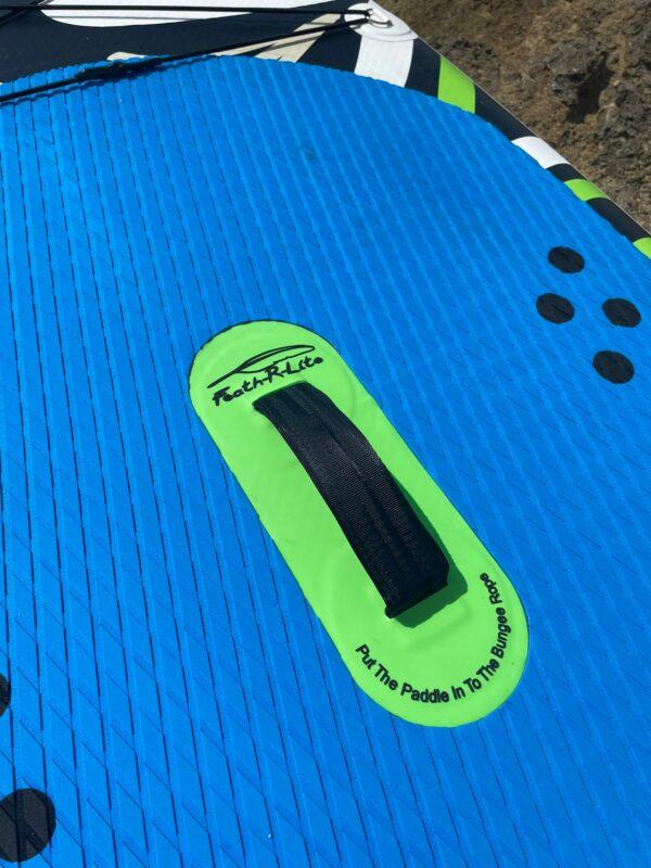 funwater_comparativa_modelos_monkey_azul_tabla_paddle_surf_sup_economicas_dotshio_todos_los_complementos_detalle_tirador