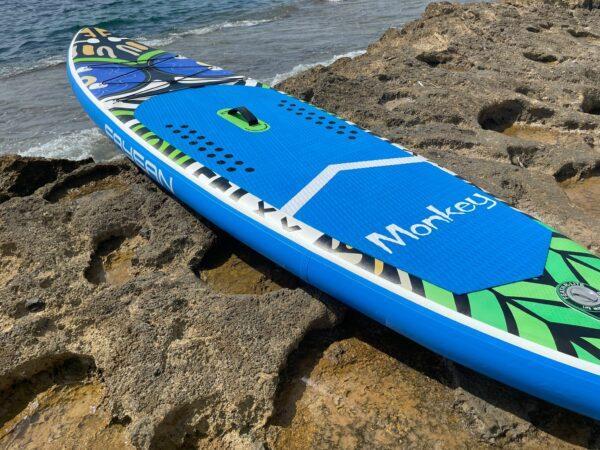 funwater_comparativa_modelos_monkey_azul_tabla_paddle_surf_sup_economicas_dotshio_todos_los_complementos_horizontal