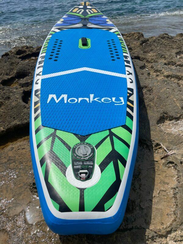 funwater_comparativa_modelos_monkey_azul_tabla_paddle_surf_sup_economicas_dotshio_todos_los_complementos_longitud