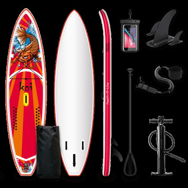 Funwater_tablas_paddle_surf_baratas_sup_alicante_españa_KOI