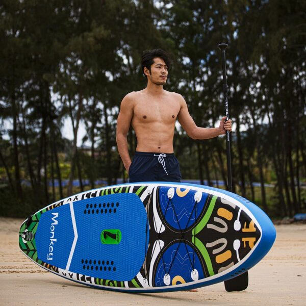 funwater_tabla_paddle_surf_baratas_hinchables_alicante_modelo_MONKEY