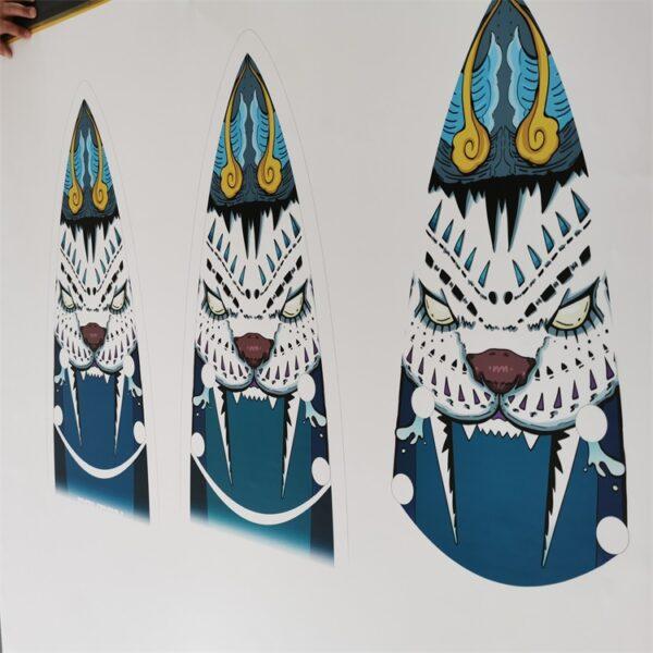 funwater_tabla_paddle_surf_baratas_hinchables_alicante_modelo_tiger