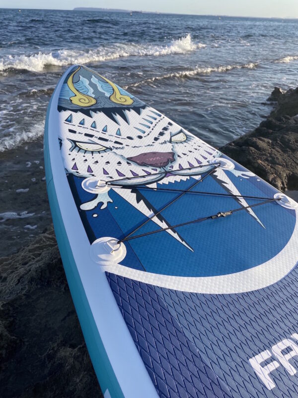 Funwater_tabla_paddle_surf_tiger_sup_hinchables_baratas_con_todos_los_complementos