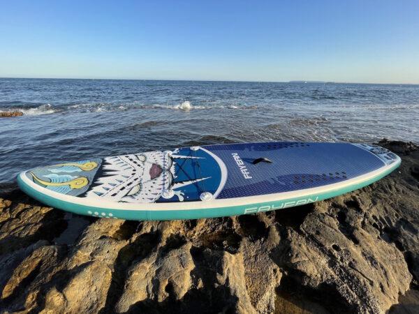 fayean_tabla_paddle_surf_sup_hinchables_baratas_con_todos_los_complementos