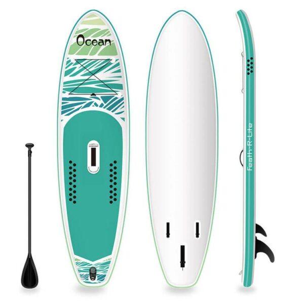 funwater_ocean_tabla_paddle_surf_sup_hinchable_