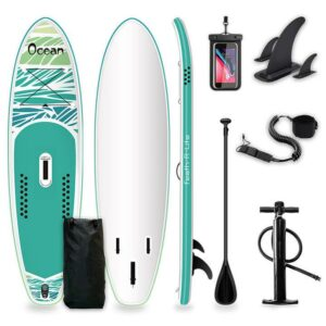 funwater_ocean_tabla_paddle_surf_sup_hinchable_con_todos_los_complementos