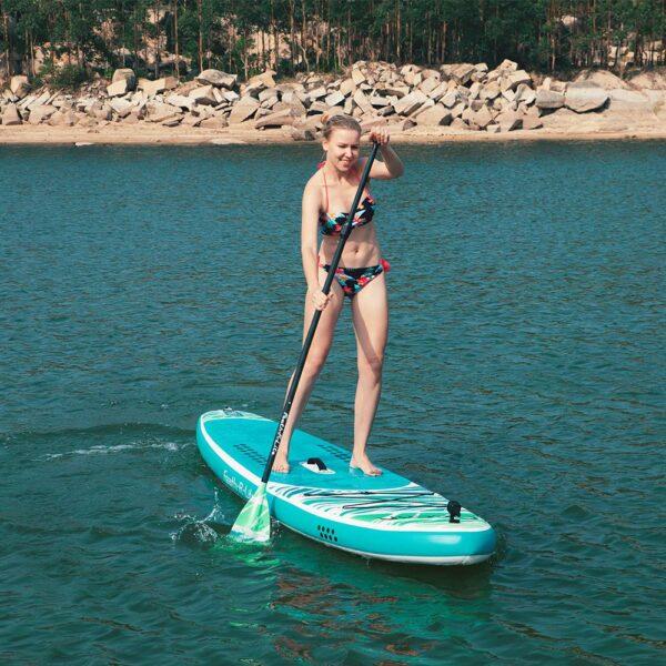 funwater_ocean_tabla_paddle_surf_sup_hinchable_con_todos_los_complementos_agua