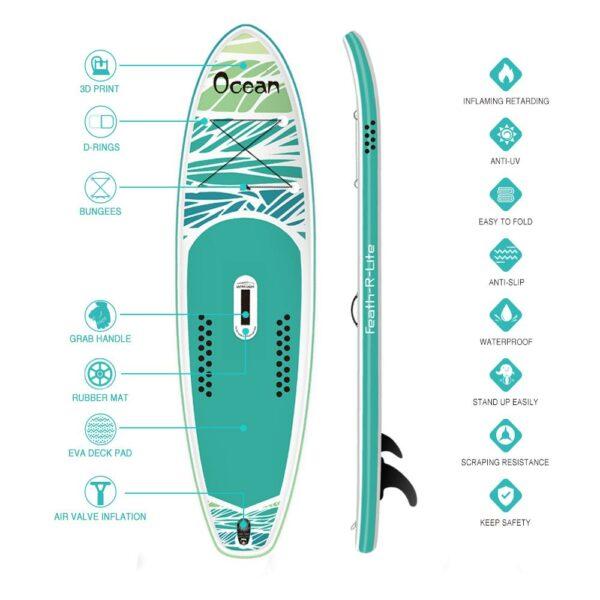 funwater_ocean_tabla_paddle_surf_sup_hinchable_con_todos_los_complementos_detalles_calidad_baratas_economicas
