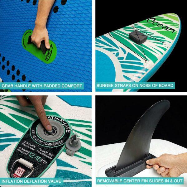 funwater_ocean_tabla_paddle_surf_sup_hinchable_con_todos_los_complementos_fotos