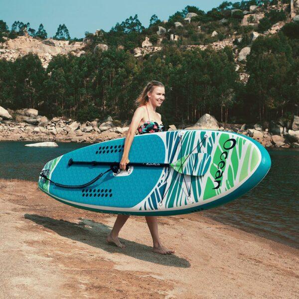 funwater_ocean_tabla_paddle_surf_sup_hinchable_con_todos_los_complementos_modelo