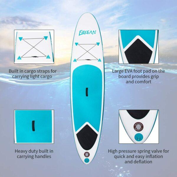 funwater_ballena_azul_tabla_paddle_surf_sup_economicas_dotshio_todos_los_complementos_todos_los_niveles_principiantes_set_valvula_stand_up_detalles
