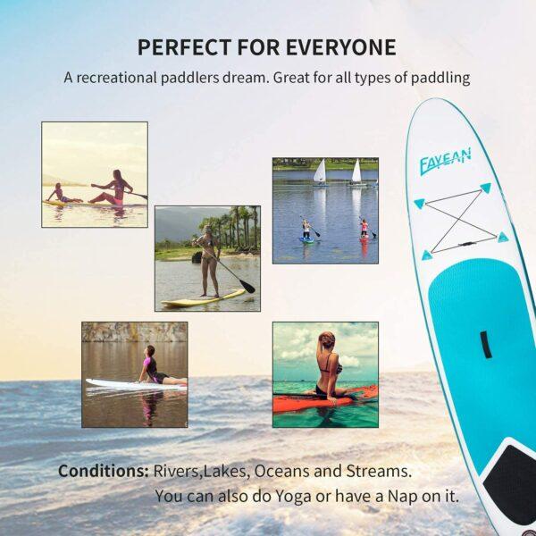 funwater_ballena_azul_tabla_paddle_surf_sup_economicas_dotshio_todos_los_complementos_todos_los_niveles_principiantes_set_valvula_stand_up_principiantes