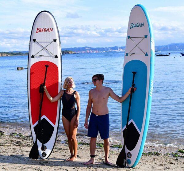 funwater_ballena_azul_tabla_paddle_surf_sup_economicas_dotshio_todos_los_complementos_todos_los_niveles_principiantes_set_valvula_stand_up_principiantes_iniciacion