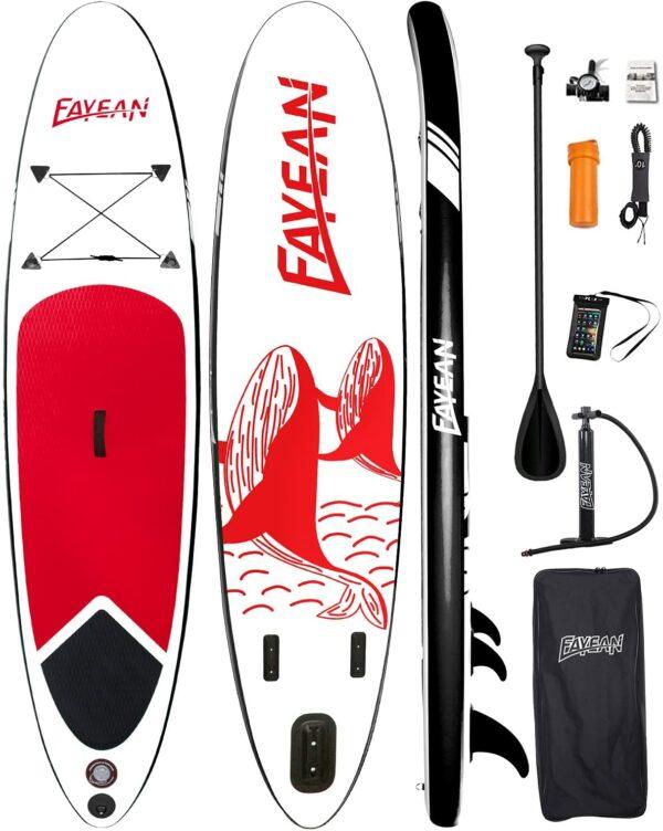 funwater_ballena_roja_tabla_paddle_surf_sup_economicas_dotshio_todos_los_complementos