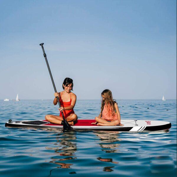 funwater_ballena_roja_tabla_paddle_surf_sup_economicas_dotshio_todos_los_complementos_inflable_hinchable_stand_up_board