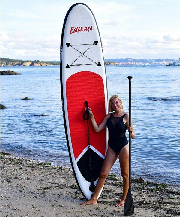 funwater_ballena_roja_tabla_paddle_surf_sup_economicas_dotshio_todos_los_complementos_modelo_remo_ajustable_bomba_hinchable_inflable
