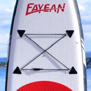 funwater_ballena_roja_tabla_paddle_surf_sup_economicas_dotshio_todos_los_complementos_todos_los_niveles_principiantes_set_valvula_proa