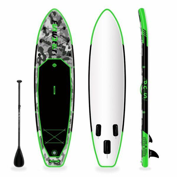 funwater_camuflaje_green_honor_blue_azul_tabla_paddle_surf_sup_economicas_dotshio_todos_los_complementos_todos_los_niveles_principiantes_set_valvula