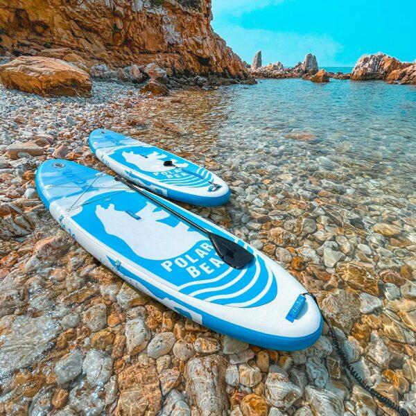funwater_polar_bear_blue_azul_tabla_paddle_surf_sup_economicas_dotshio_todos_los_complementos_todos_los_niveles_principiantes_set_valvula_rio_mar
