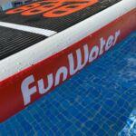 Funwater.es
